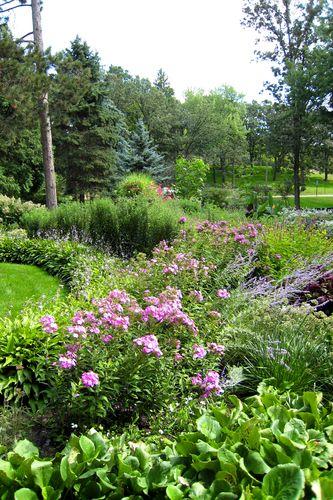 Munsinger Gardens 2 copy