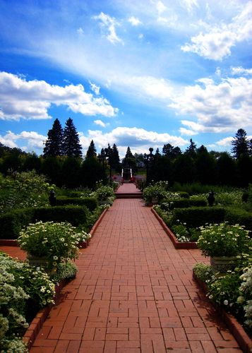 Munsinger Gardens 4 WEB