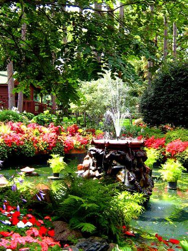 Munsinger Gardens 3 WEB