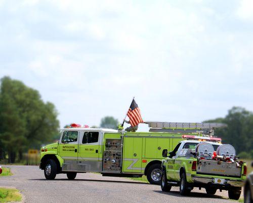 Fire Truck copyWeb