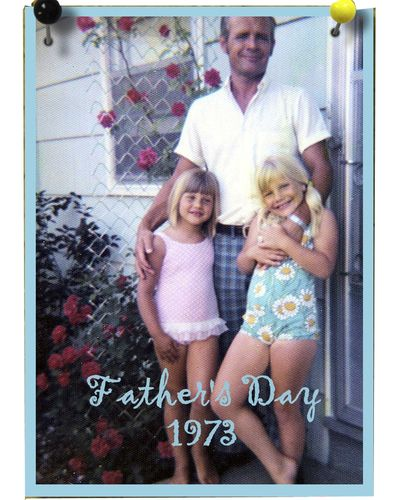 Fathers-Day-1973