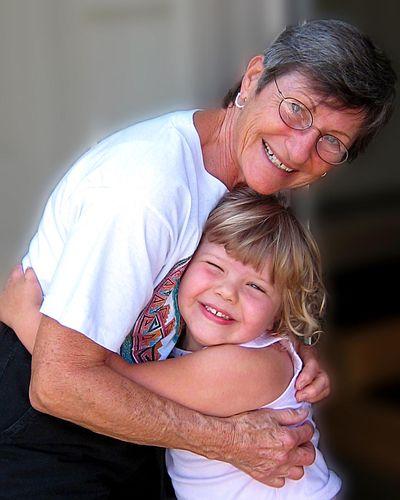 Grandma and Lydia copyWEB